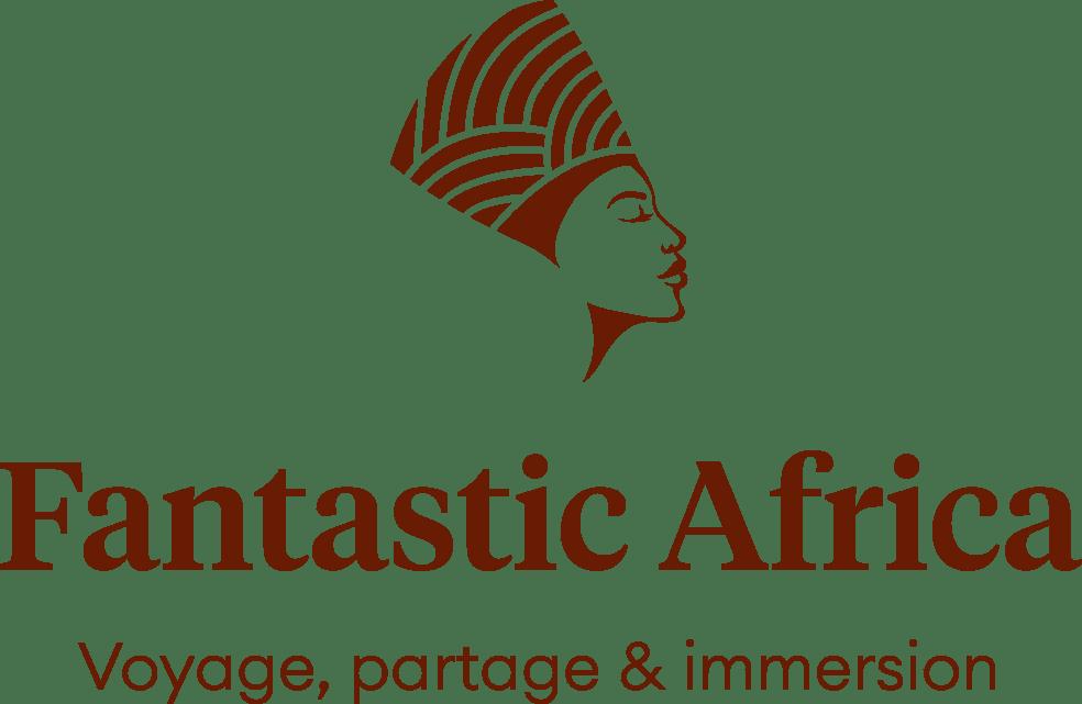 Voyage authentique en Afrique