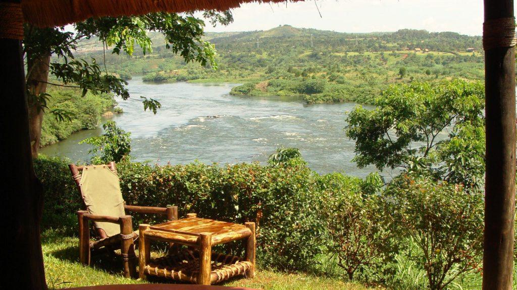 Nile-Porch-Jinja