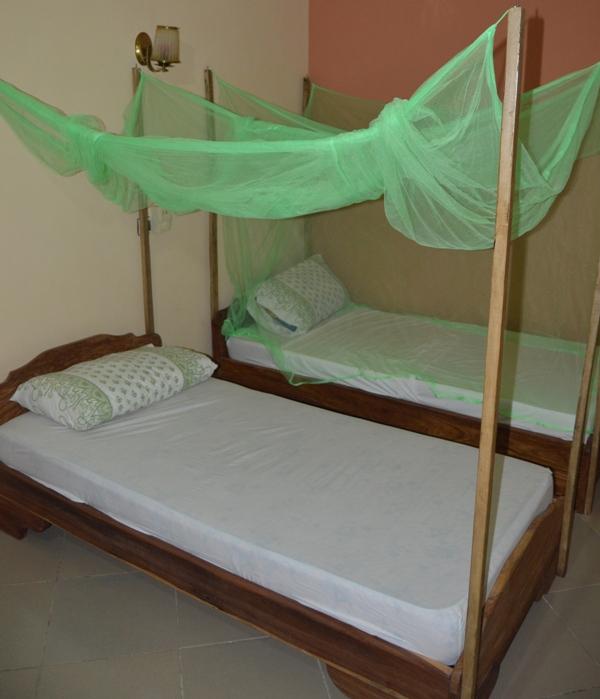 centre-bta-cotonou Bénin