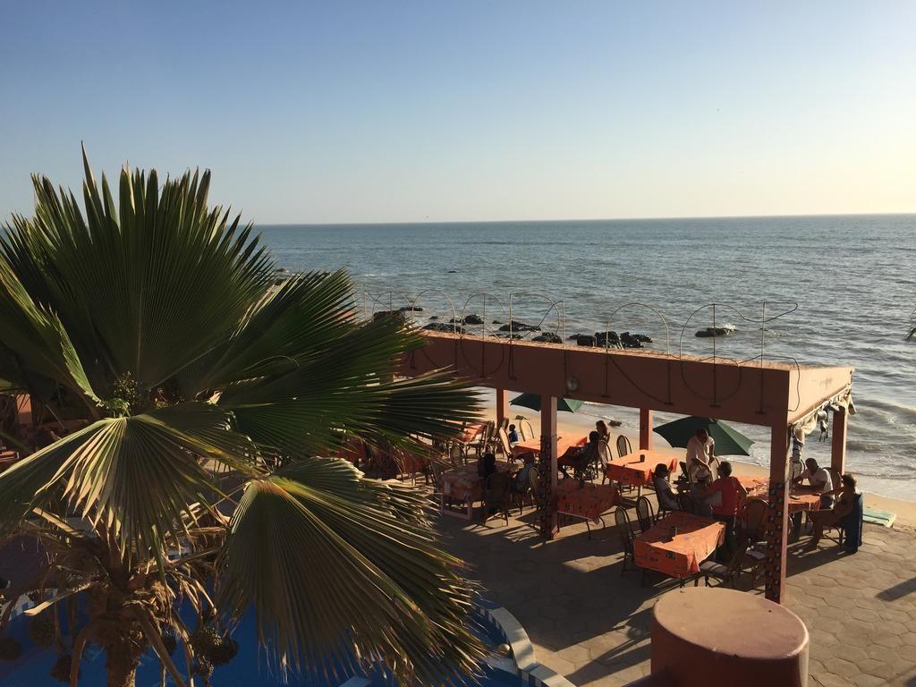 Hotel Keur Yakaar - La Somone