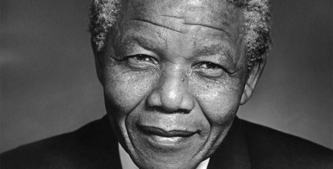 Nelson Mandela - autotour en Afrique du Sud