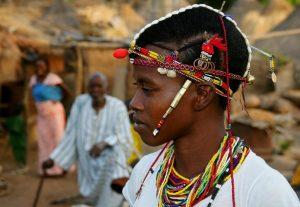 Bédik du Sénégal oriental