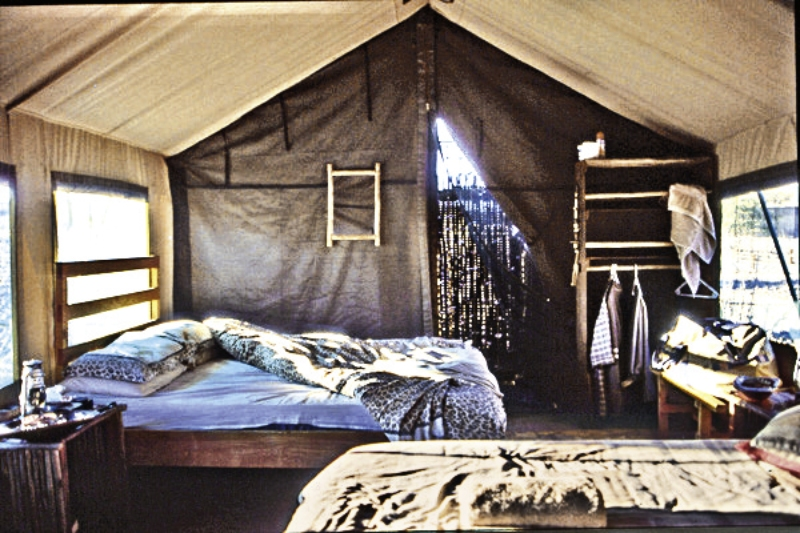 camp-xaragu-namibie