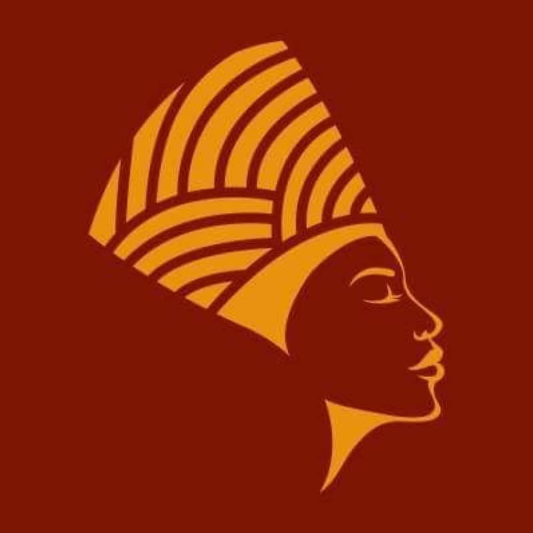 Fantastic Africa | Afrique